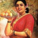 Bhamati