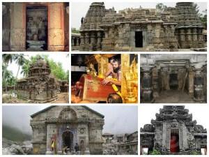 Are Hindu temples anti-Sanatan Dharma?