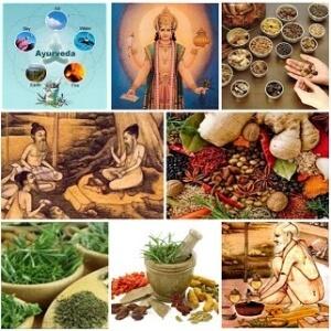 Beware of Ayurveda Medicines!