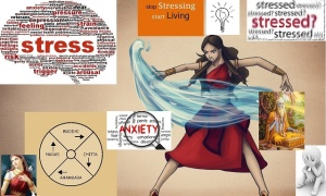 The Ancient 'Stress Buster' Formula
