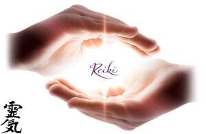 Is Reiki real or pseudo-nonsense?
