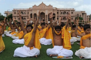 Brahmins – Victims are penalized!
